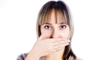 parodontose - Tandlaege kolding