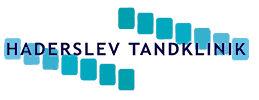 Haderslev Tandklinik Logo