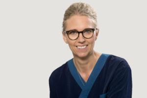 tandplejer-haderslev-birgitte-skovdal
